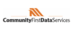Community First Data Services