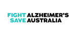 Fight Alzheimers Save Australia