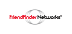 Friend Finder Networks