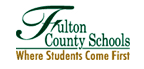 Fulton Country Schools
