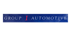 Group Automotive