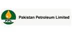 Pakistan Petroleum Ltd.