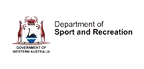 Dept. of Sport and Recreation