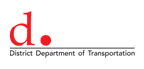 District Dept. of Transportation