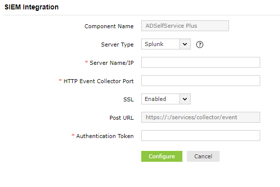 integration-with-splunk