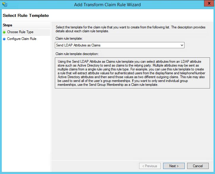 send-ldap-attributes-claims