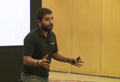 GDPR, GDPR seminar