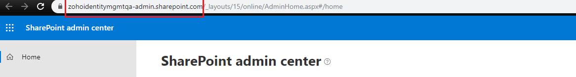 admin-center-url