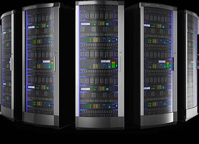 Virtual machine backup and restoration