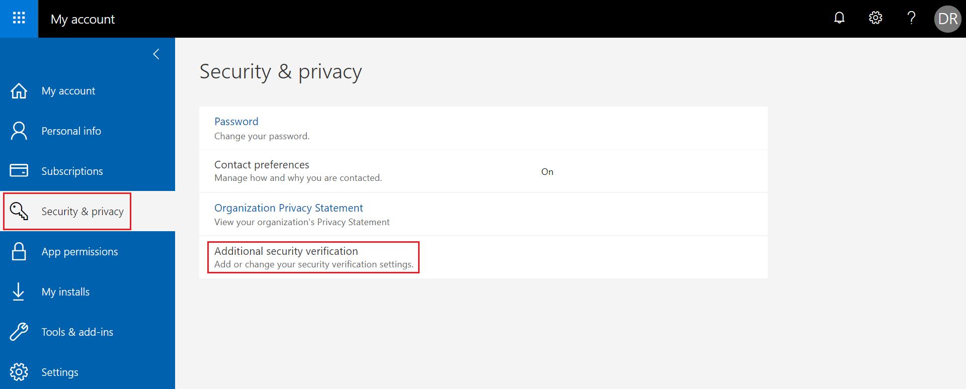 configure-office-365-tenant-using-app-password3