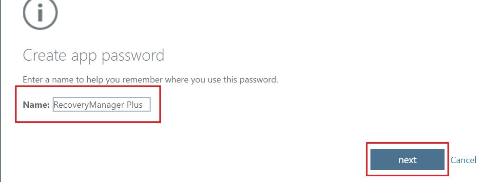 configure-office-365-tenant-using-app-password6