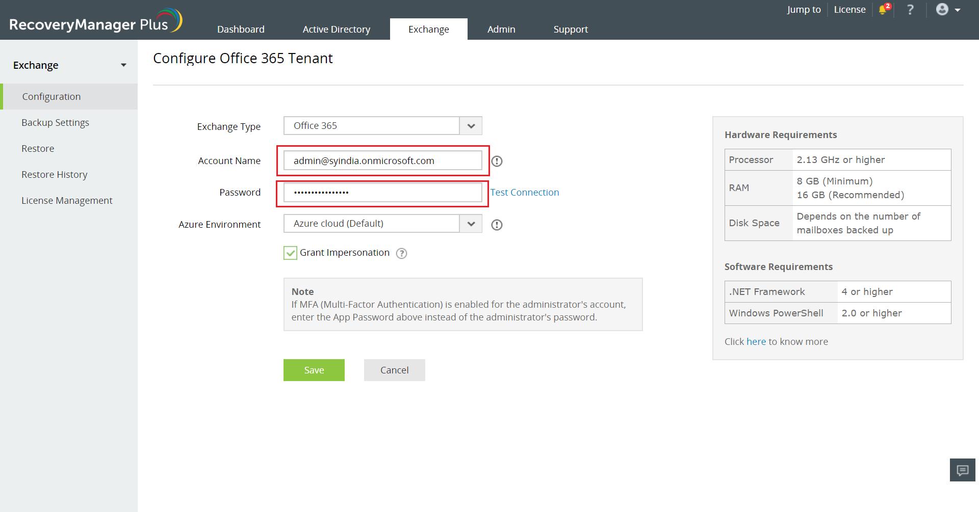 configure-office-365-tenant-using-app-password8