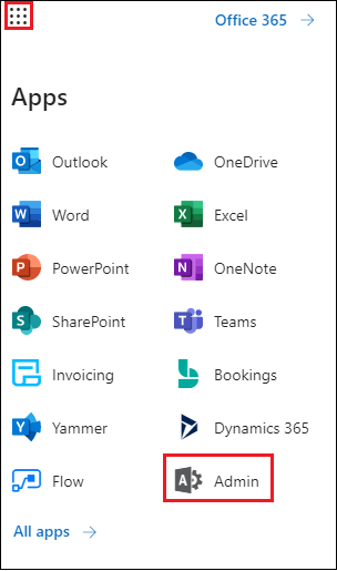 office-365-home