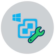 support-for-vmware-hyper-v