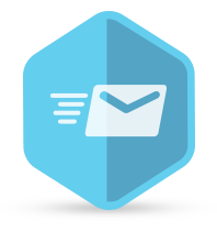 Email Integration