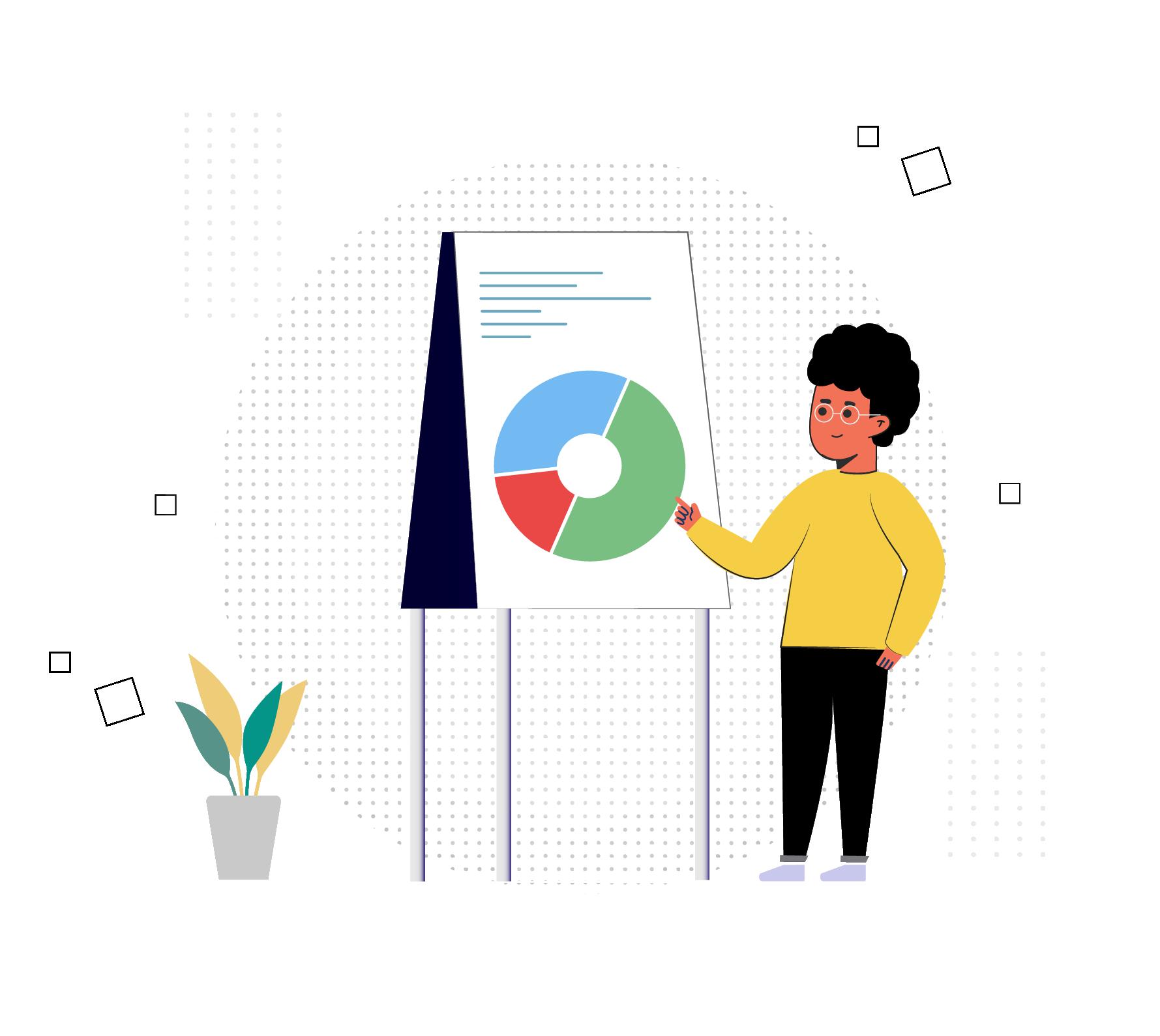 Analytics Plus free virtual training for beginners