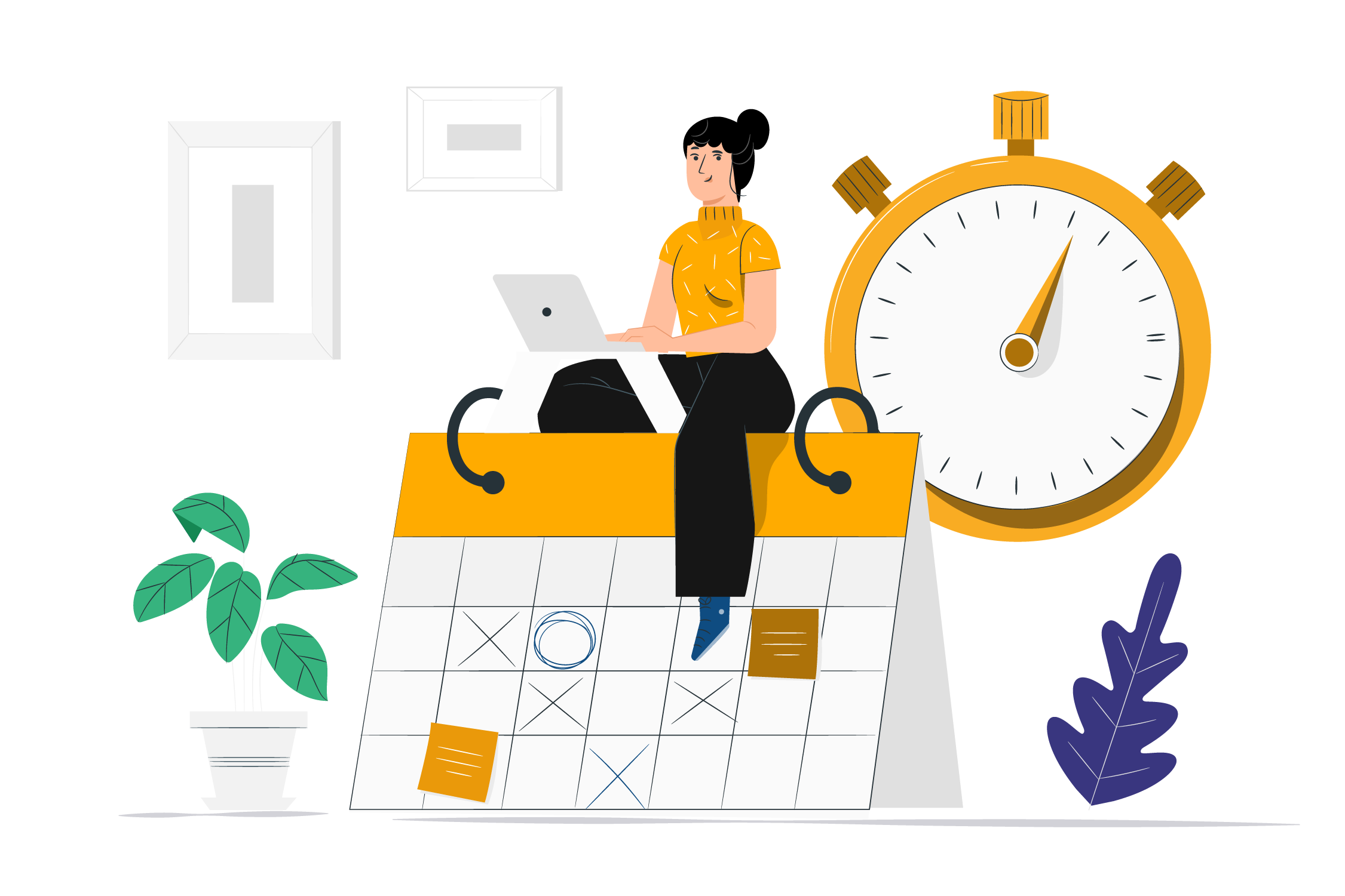 Streamline project management with advanced analytics for Jira Software