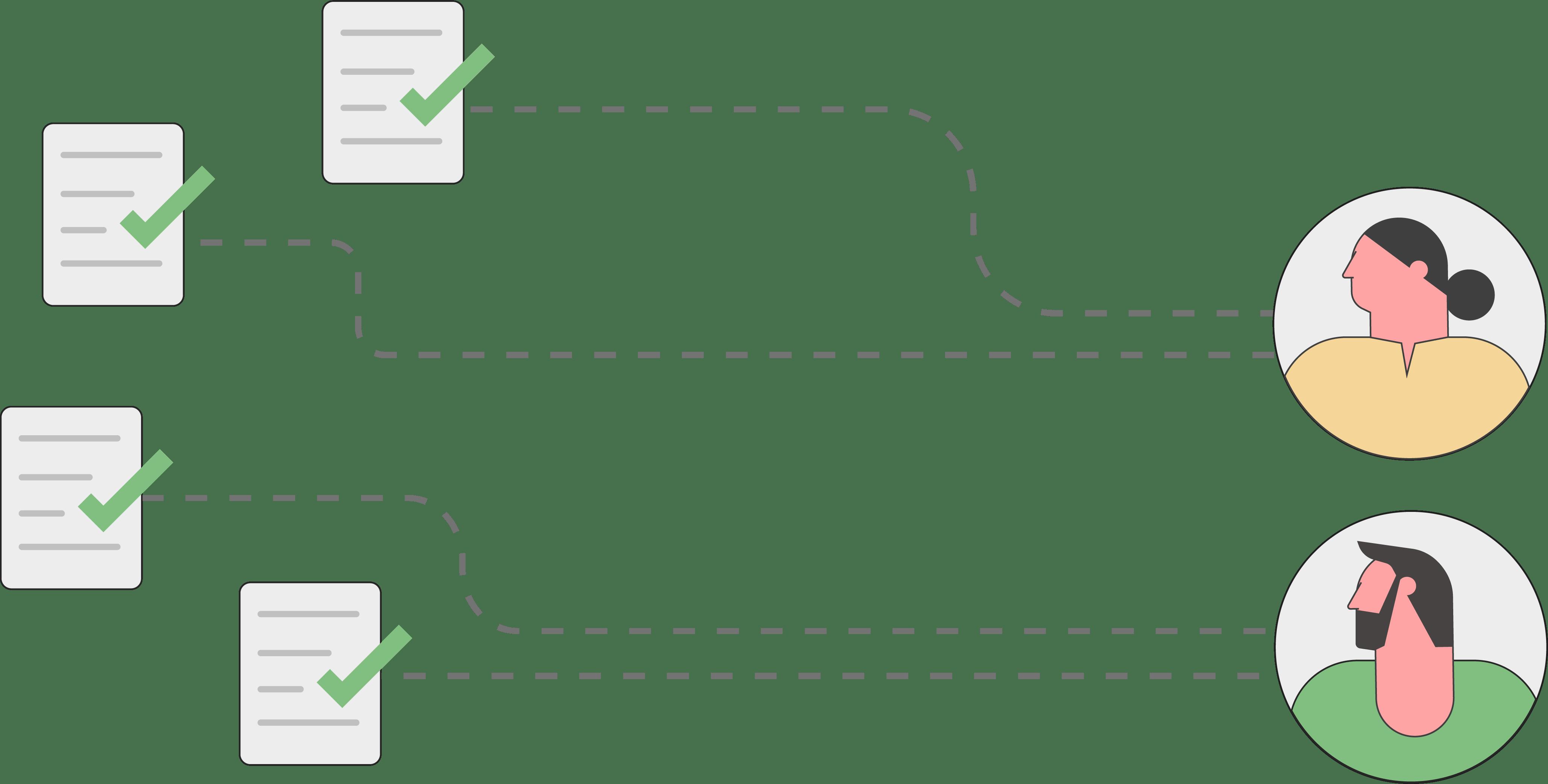 Streamline your task workflow