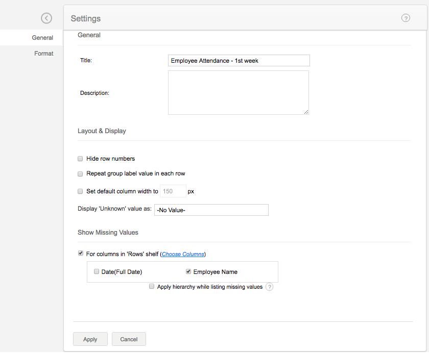 settings-pivot-dialog