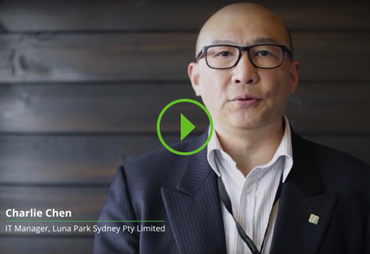 How Luna Park Sydney streamlined its IT with ManageEngine ServiceDesk Plus