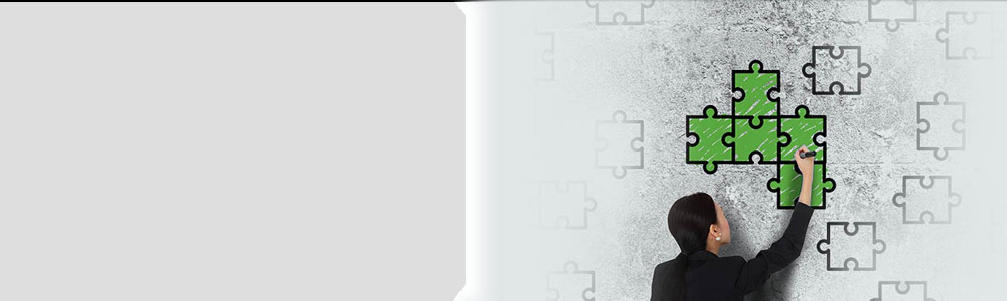 Oplossing voor geautomatiseerd Office 365-beheer en -rapportage