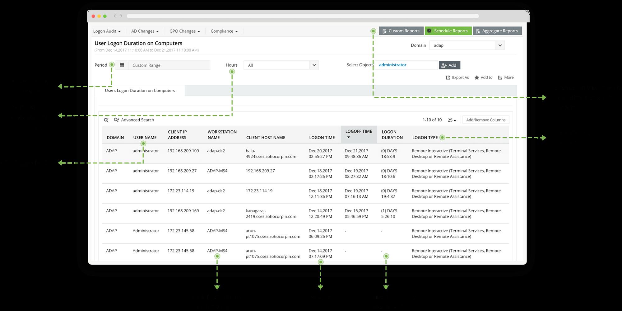 adap-v2-tracking-windows-active-directory-user