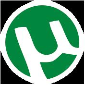 Application Blacklisting - ManageEngine Application Control Plus