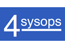 4Sysops