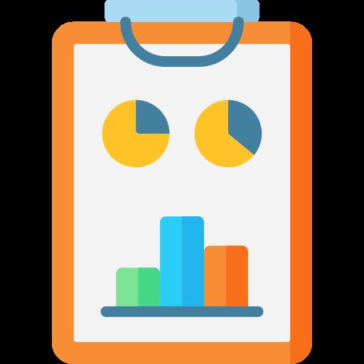 index-icon1