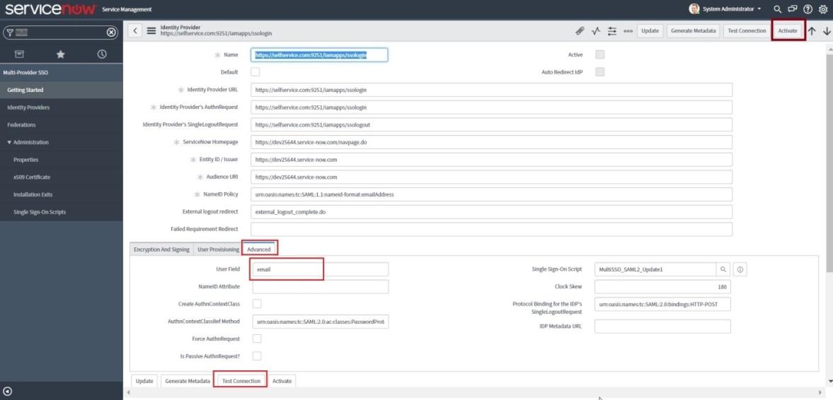 identity-provider-field-settings