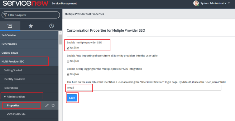 multi-provider-sso-username-setting