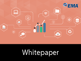 Download EMA whitepaper