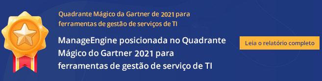 gartner-promotion