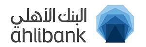 ind-bfsi-ahlibank