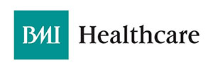 ind-health-healthcare