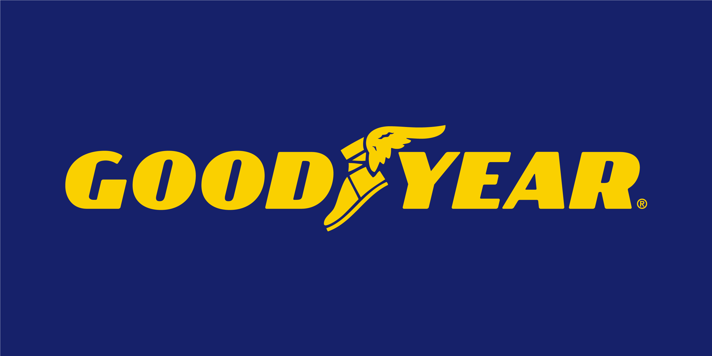 ind-man-goodyear-tire-and-rubber-co