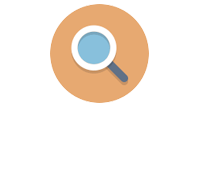 Search Configuration & Devices