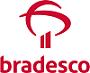 Bradesco logo