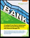 netherland-bank