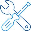 Remote Desktop Management Standard Edition - ManageEngine Remote Access Plus