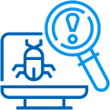 Remote Access Software Detection - ManageEngine Remote Access Plus