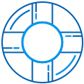 Remote Access Desktop Rescue - ManageEngine Remote Access Plus