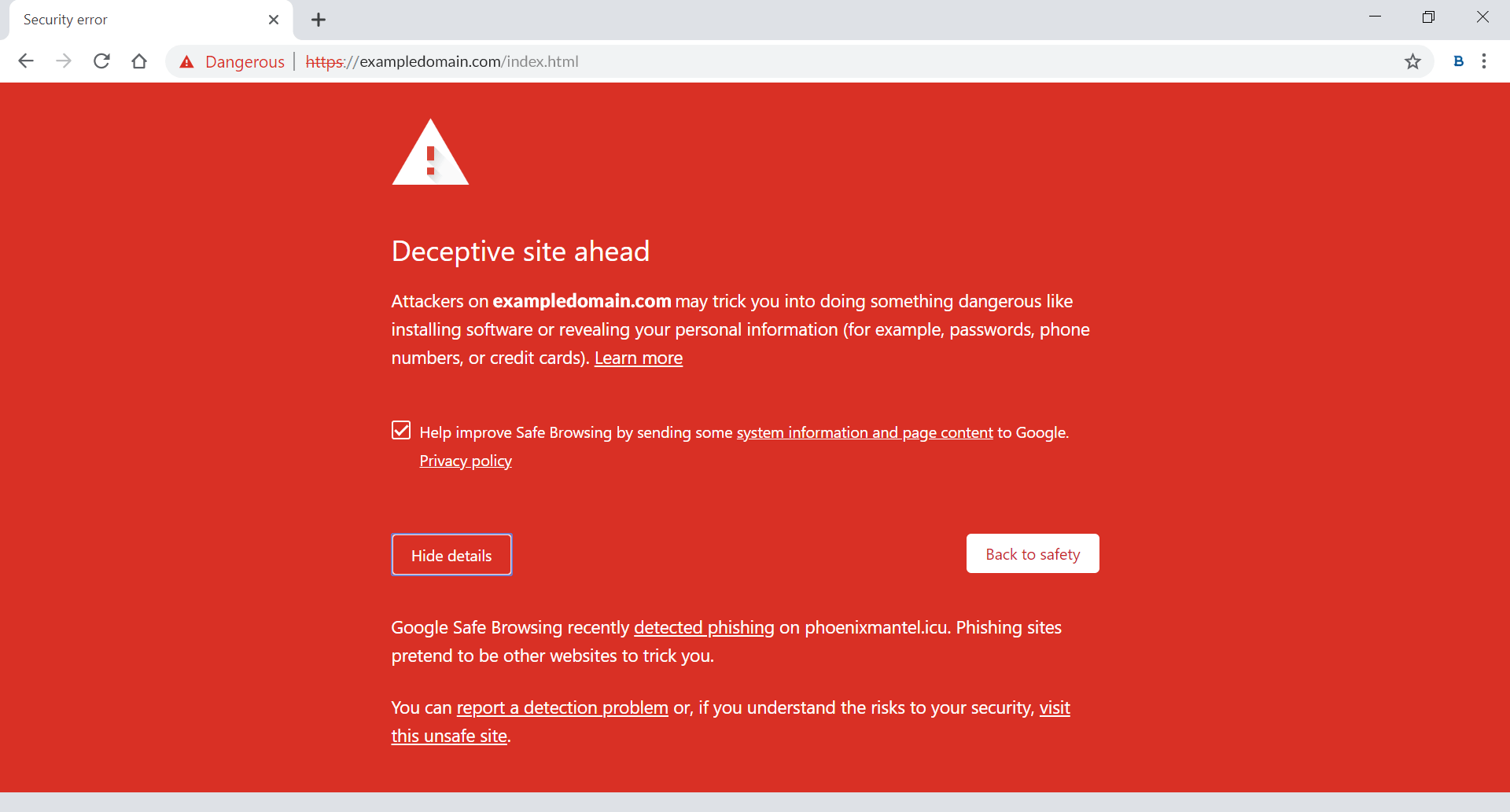 safe-browsing-chrome