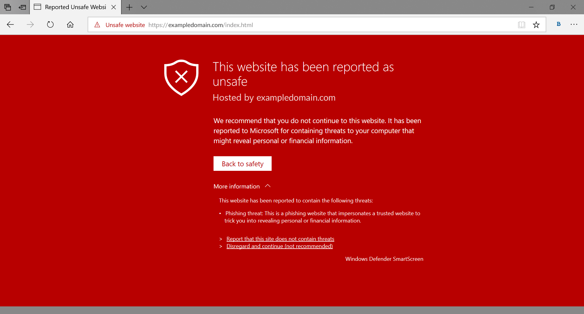 safe-browsing-microsoft