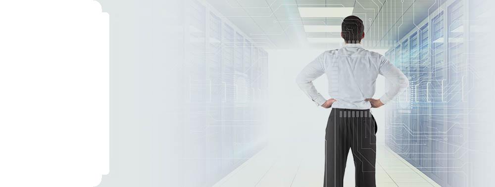 Optimieren Sie die Exchange-Infrastruktur Ihres Unternehmens
