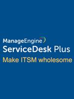 Ganzheitliches ITSM
