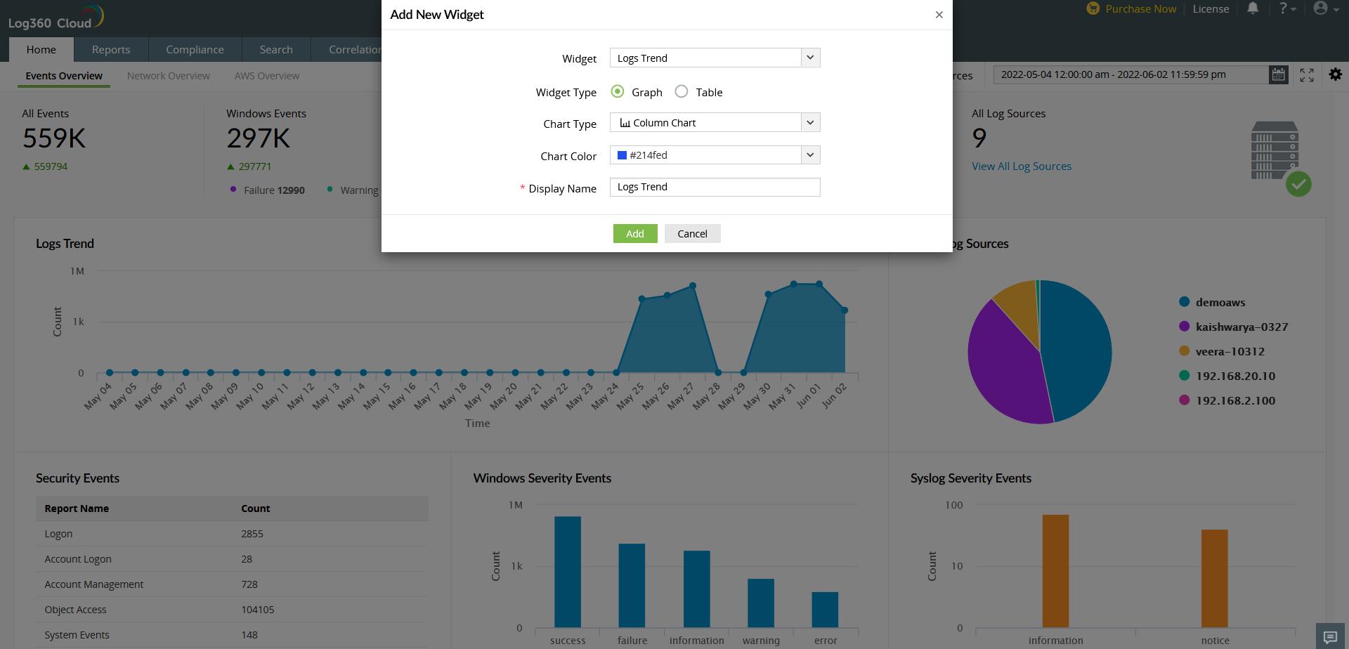 adding-a-new-widget