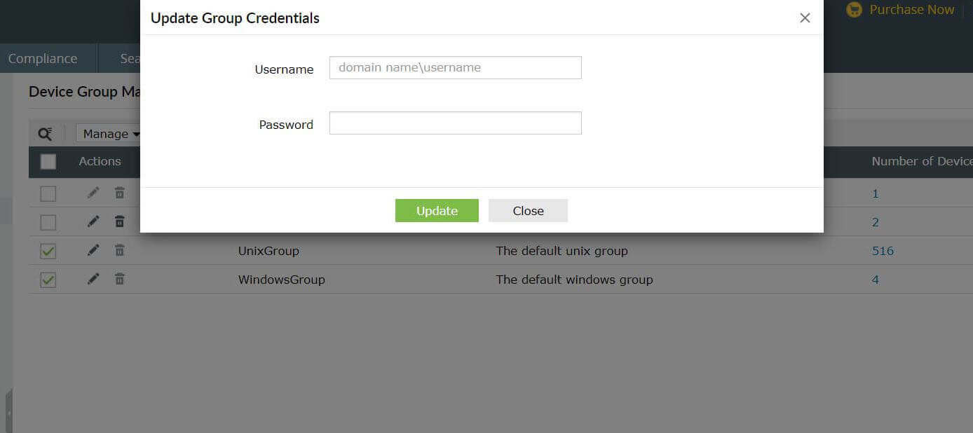 update-credentials-for-device-group