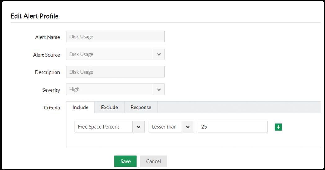 ensure-storage-availability