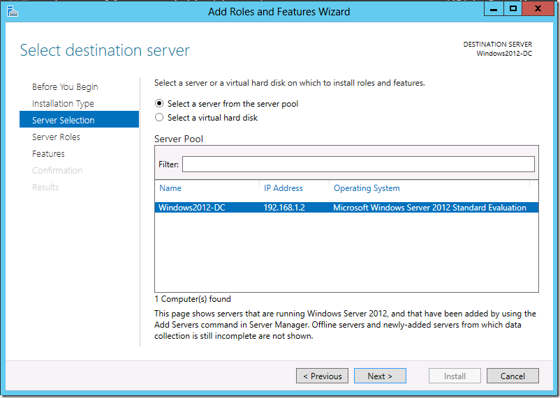 how-to-add-a-domain-controller-to-an-existing-domain-3